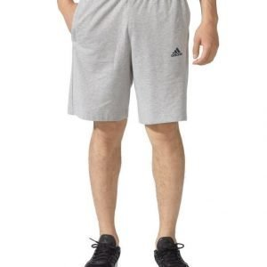 Adidas Performance Essentials Treenishortsit