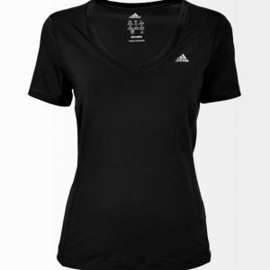 Adidas Performance Fitness Paita