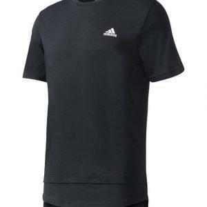 Adidas Performance Id Drifter Paita