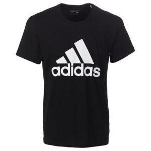 Adidas Performance Logo Tee1 Paita