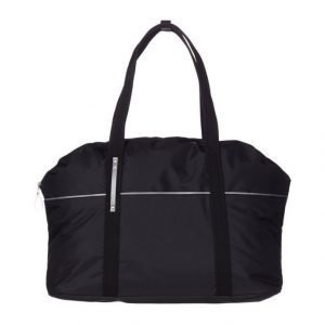 Adidas Performance Perfect Gymtote Urheilulaukku