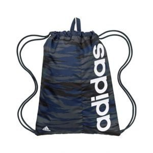 Adidas Performance Performance Gym Bag Treenikassi