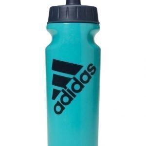 Adidas Performance Performance Juomapullo 500 Ml
