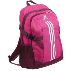 Adidas Performance Power Ii Reppu 27 L