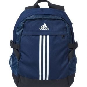Adidas Performance Power Iii Reppu
