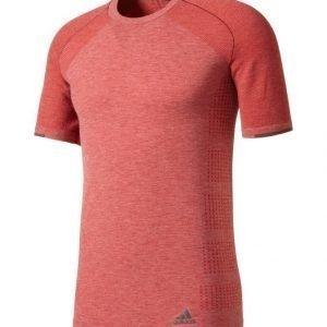 Adidas Performance Primeknit Wool Paita