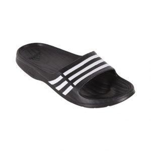 Adidas Performance Sandaalit