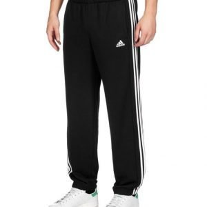 Adidas Performance Sport Essentials Collegehousut