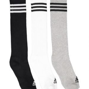 Adidas Performance Sukat 3 Pack
