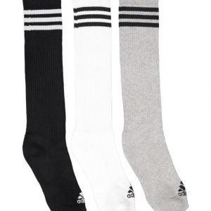 Adidas Performance Sukat 3 Pack