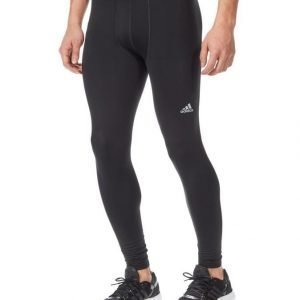 Adidas Performance Techfit Base Climawarm Trikoot