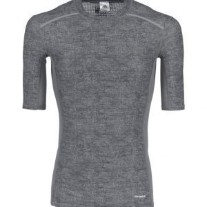 Adidas Performance Techfit Chill Kompressiopaita