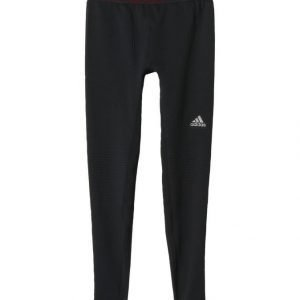 Adidas Performance Techfit Heat Hero Treenitrikoot