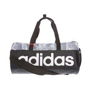 Adidas Performance Treenilaukku