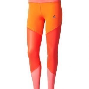 Adidas Performance Ultimate Long Treenitrikoot