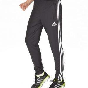 Adidas Performance Verryttelyhousut