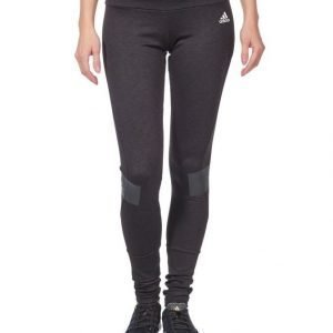 Adidas Performance Warmer Tights Trikoot