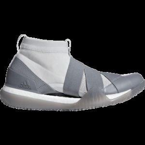 Adidas Pureboost X Tr 3 Treenikengät