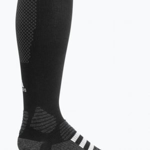 Adidas R E Compre Tc Sukat