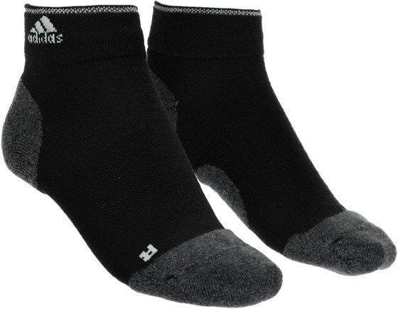 Adidas R Ene Ank Tc 2p Socks