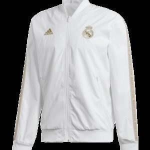 Adidas Real Anthem Jkt Pusero