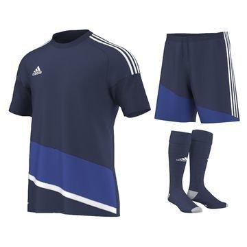 Adidas Regista 16 13+1