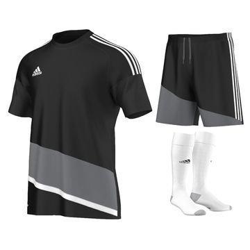 Adidas Regista 16 9+1