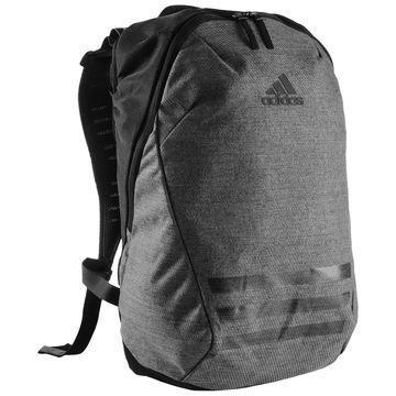 Adidas Reppu ACE 17.1 Harmaa/Musta/Punainen