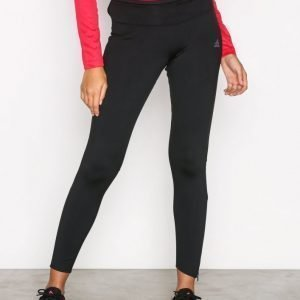 Adidas Rs Clima W Tight Treenitrikoot Musta