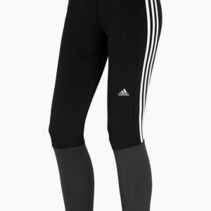 Adidas Rs Lng Juoksutrikoot