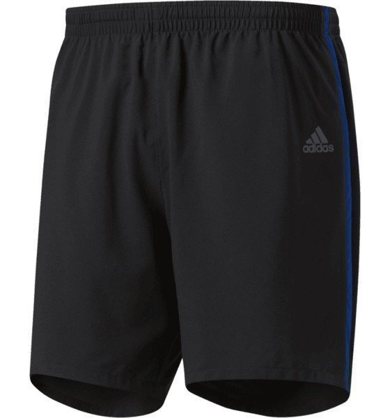 Adidas Rs Short 7 In