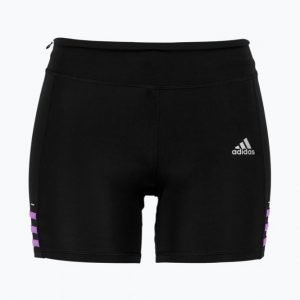 Adidas Rsp Tgt Juoksushortsit