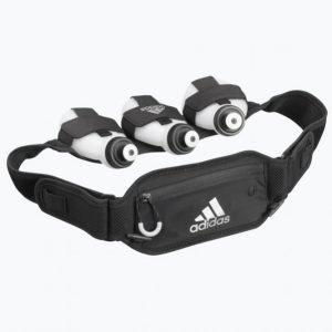 Adidas Run Bott Belt 3 Juomavyö