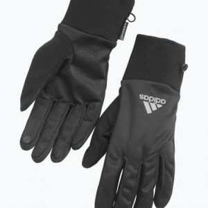 Adidas Run Clmwm Glove Käsineet