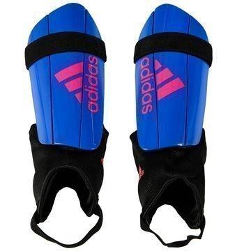 Adidas Säärisuojat Ghost Club Sininen/Pinkki