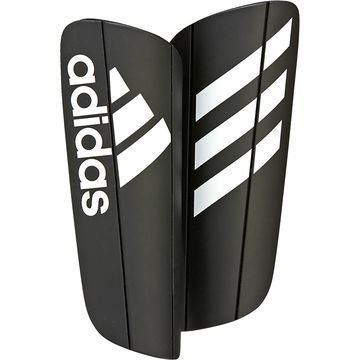 Adidas Säärisuojat Ghost EURO Lest Musta/Valkoinen
