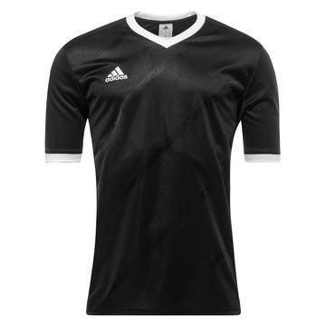 Adidas S/S Paita Tabela 14 Black