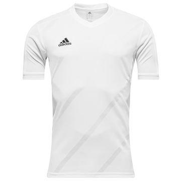 Adidas S/S Paita Tabela 14 White