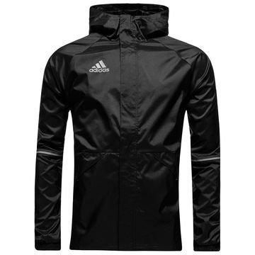 Adidas Sadetakki Condivo 16 Musta/Harmaa