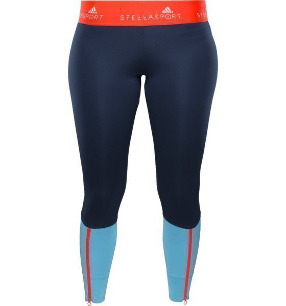 Adidas Sc Long Tight Treenitrikoot