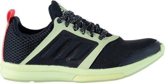Adidas Sc Yvori Treenikengät