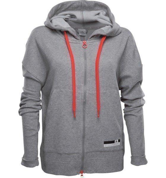 Adidas Sc Zip Hoody Huppari