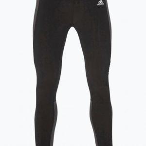 Adidas Sequencials Climaheat Juoksutrikoot