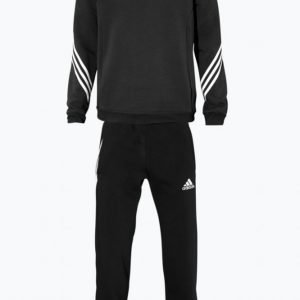 Adidas Sere14 Swt Suit Collegeasu
