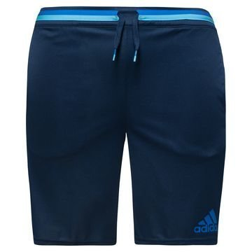 Adidas Shortsit Condivo 16 Navy Lapset