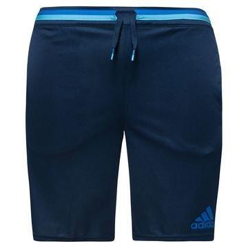Adidas Shortsit Condivo 16 Navy
