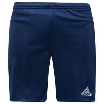 Adidas Shortsit Parma 2016 Navy Lapset