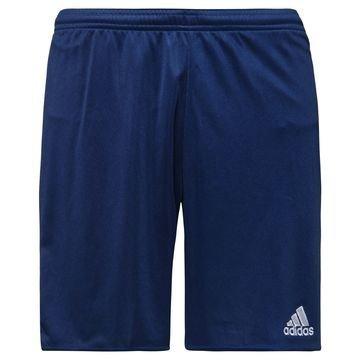 Adidas Shortsit Parma 2016 Navy