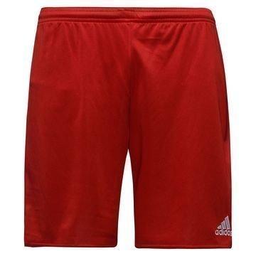 Adidas Shortsit Parma 2016 Punainen