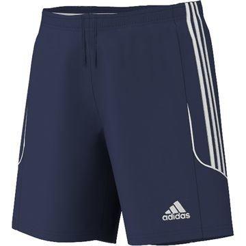 Adidas Shortsit Squadra 13 Brief Navy Lapset